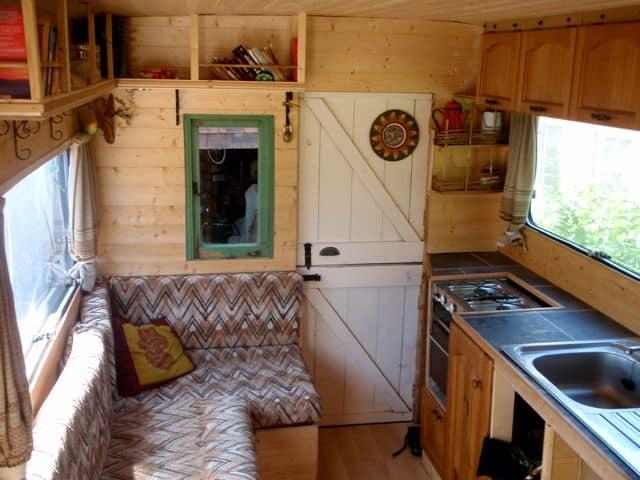 campervan6
