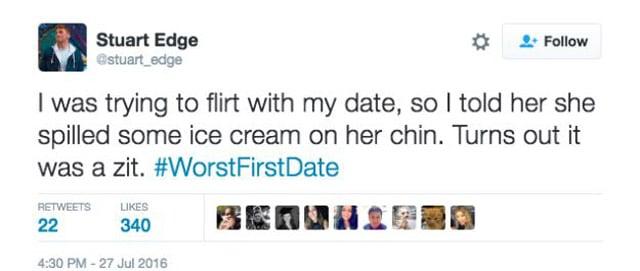 dating10