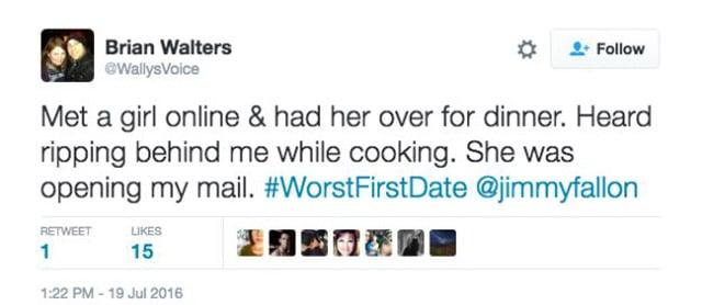 dating12