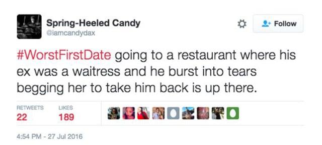 dating13