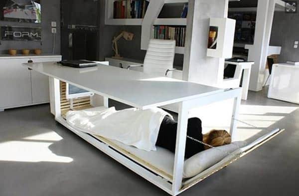 deskbed1
