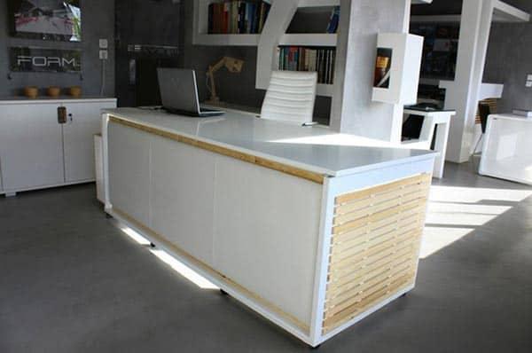 deskbed2