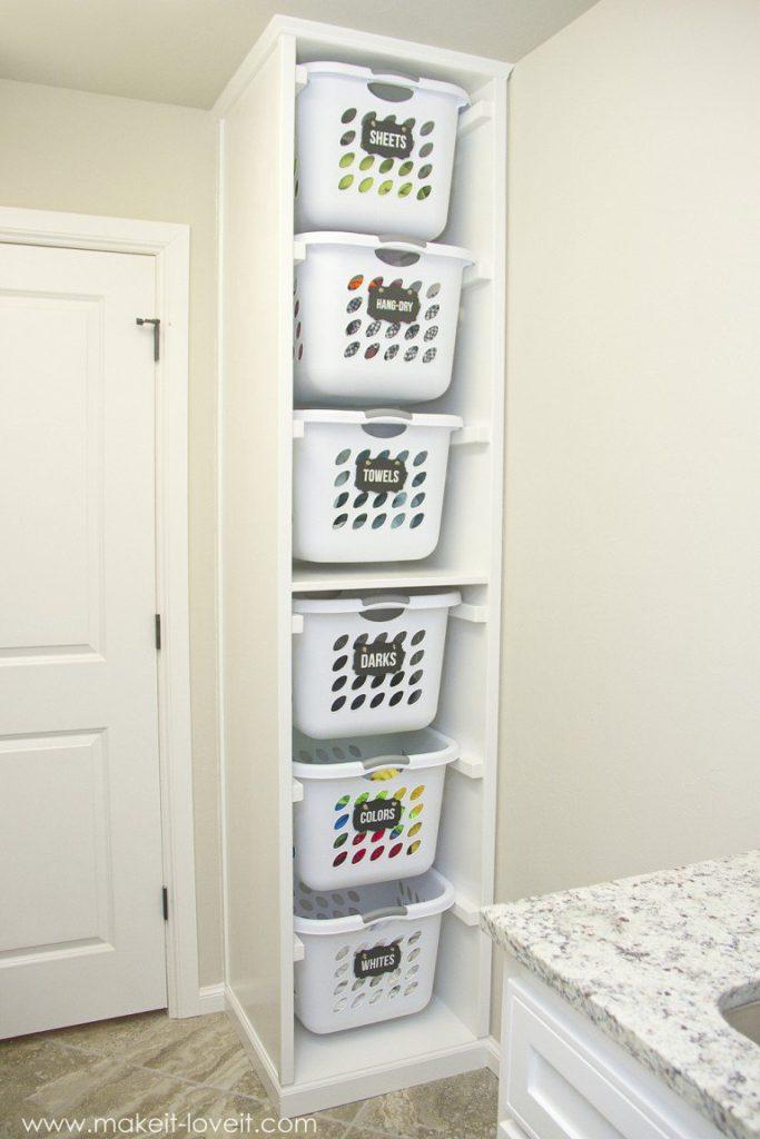 diy laundry13
