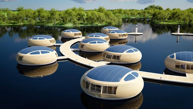 floating-home-recyclable-houseboat-giancarlo-zema-1 (1)