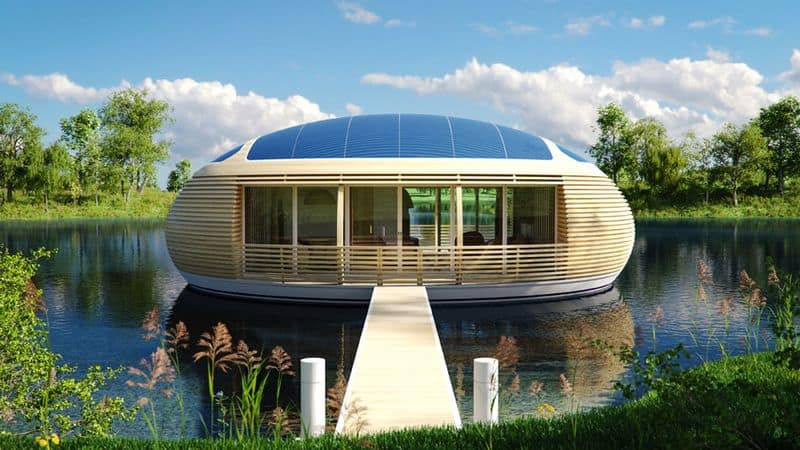floating-home-recyclable-houseboat-giancarlo-zema-3