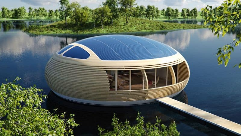 floating-home-recyclable-houseboat-giancarlo-zema-4