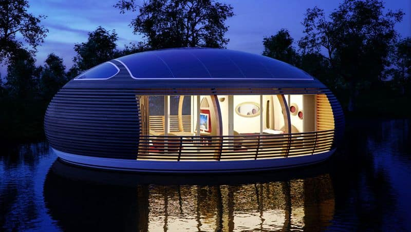 floating-home-recyclable-houseboat-giancarlo-zema-5