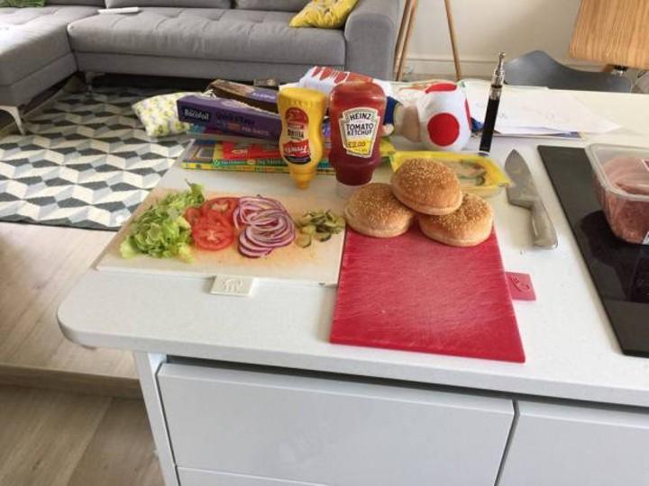 healthy food6