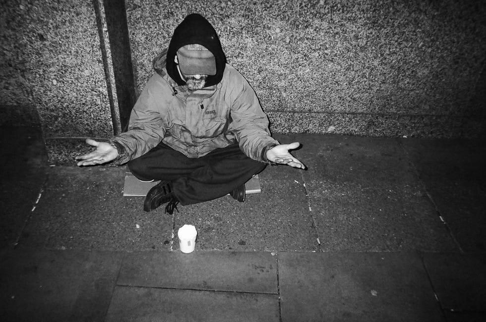 homeless6