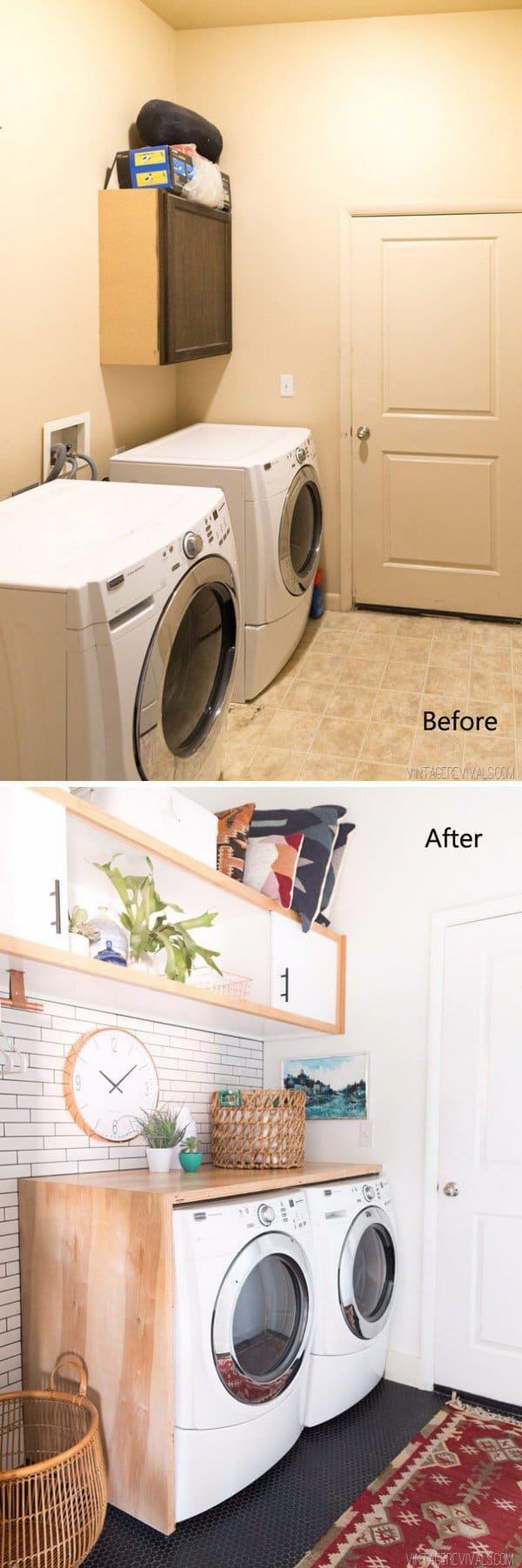 laundryroom13