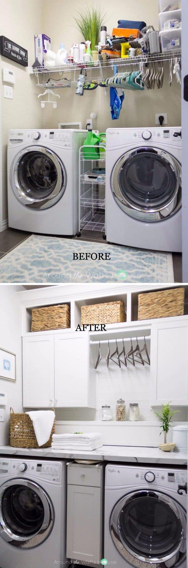 laundryroom17