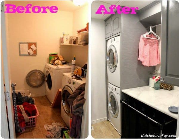 laundryroom23