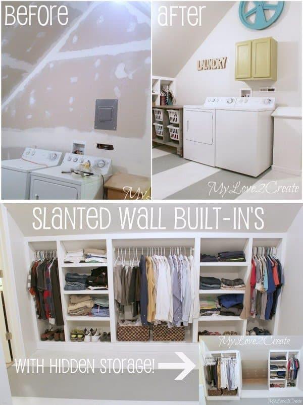 laundryroom24