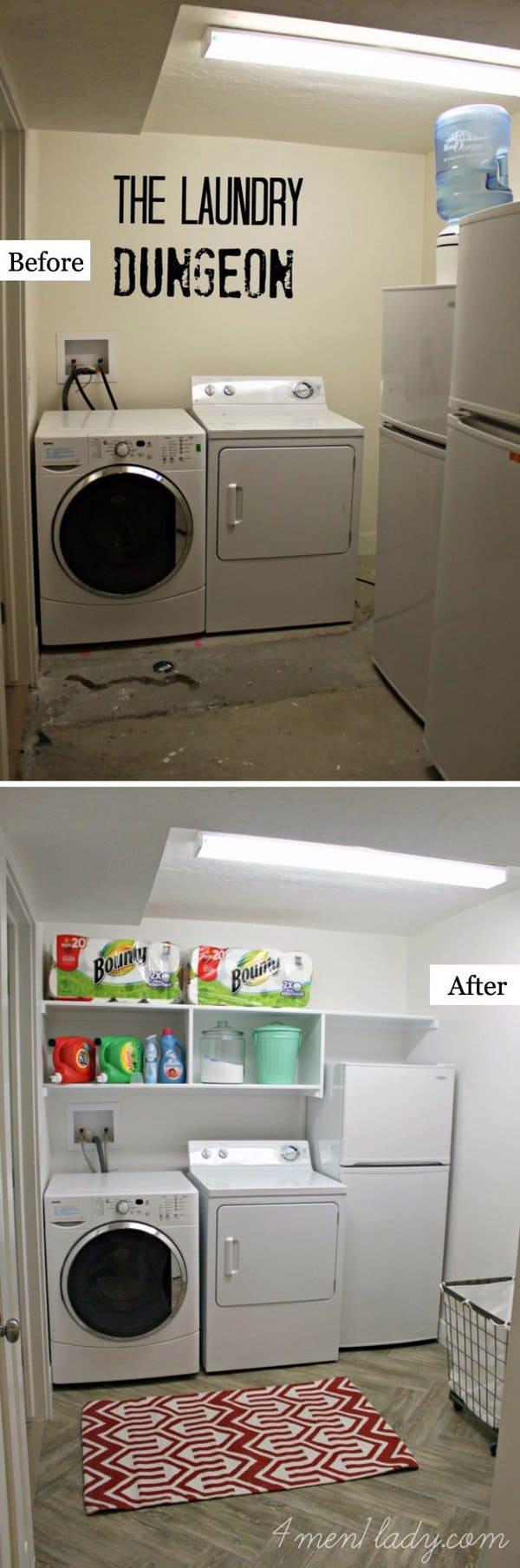 laundryroom25