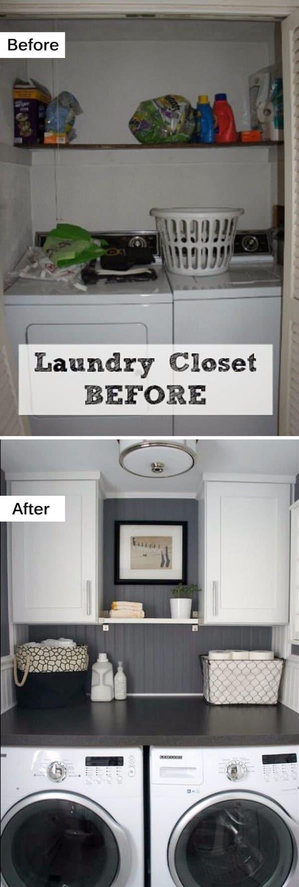 laundryroom6