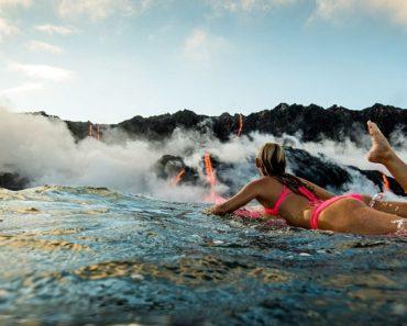 lava surf1