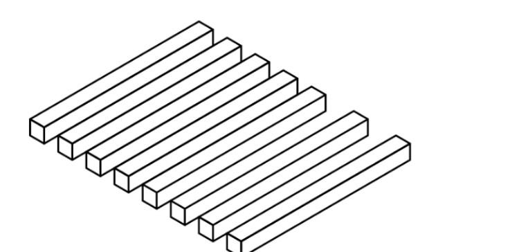 optical1