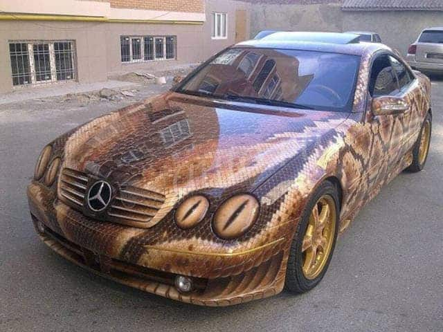rid car6