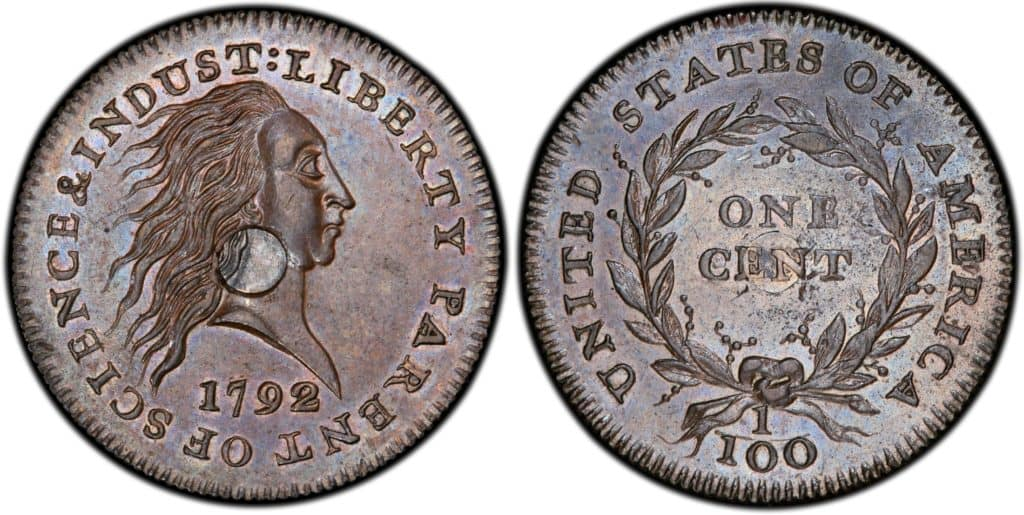 silver cent1