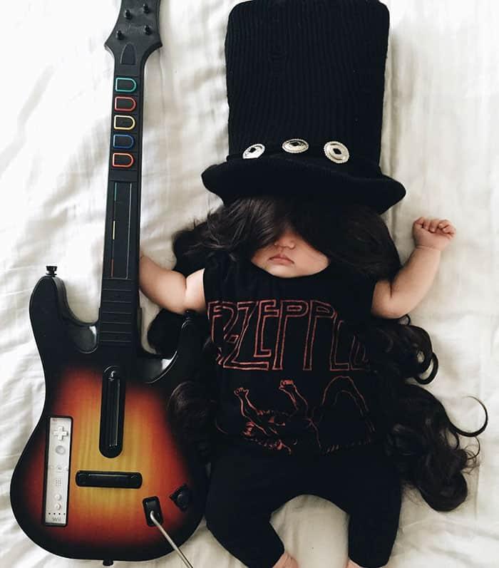 sleepbaby1