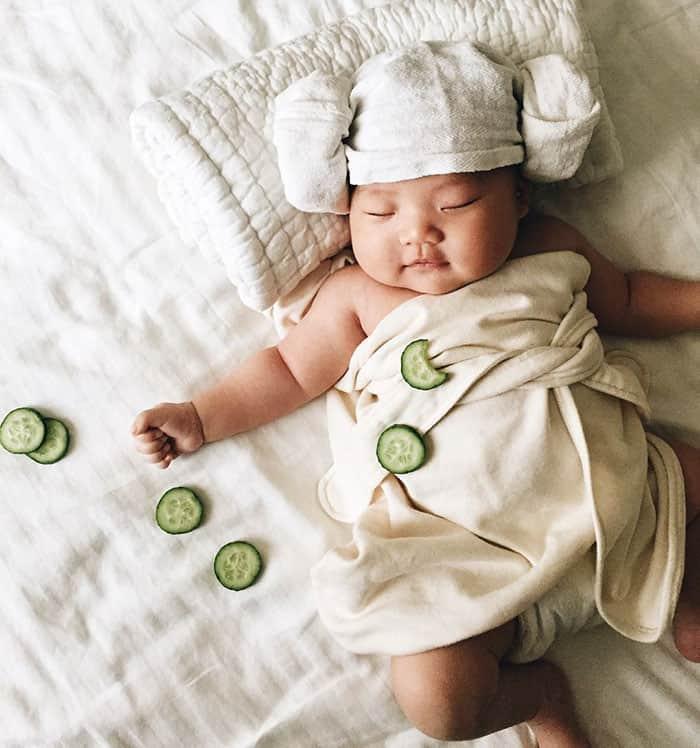 sleepbaby13