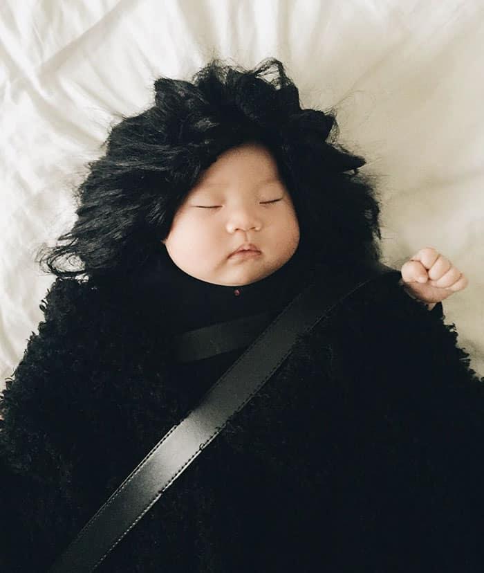 sleepbaby9