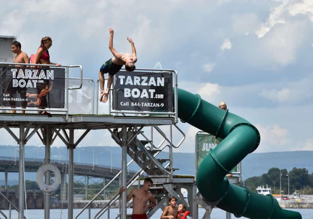 tarzan6