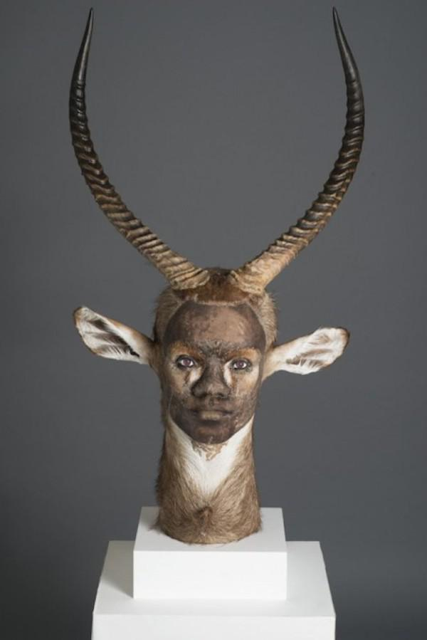 taxidermy-with-human-faces-is-utterly-terrifying-30-photos-1
