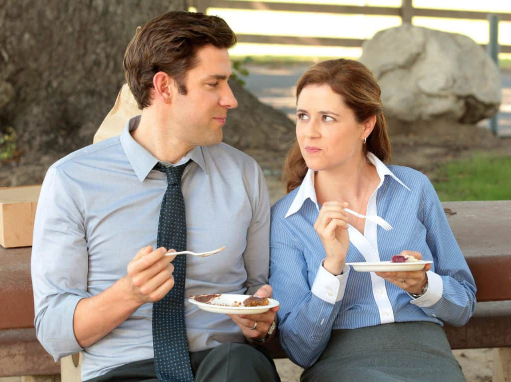 14-jim-and-pam-the-office-w750-h560-2x