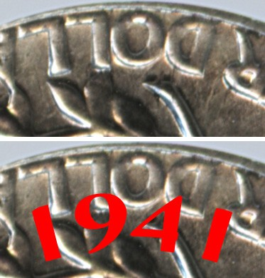 1949701-013date