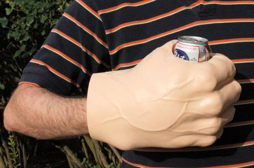 foam-hand-beer-coozie-1024x678
