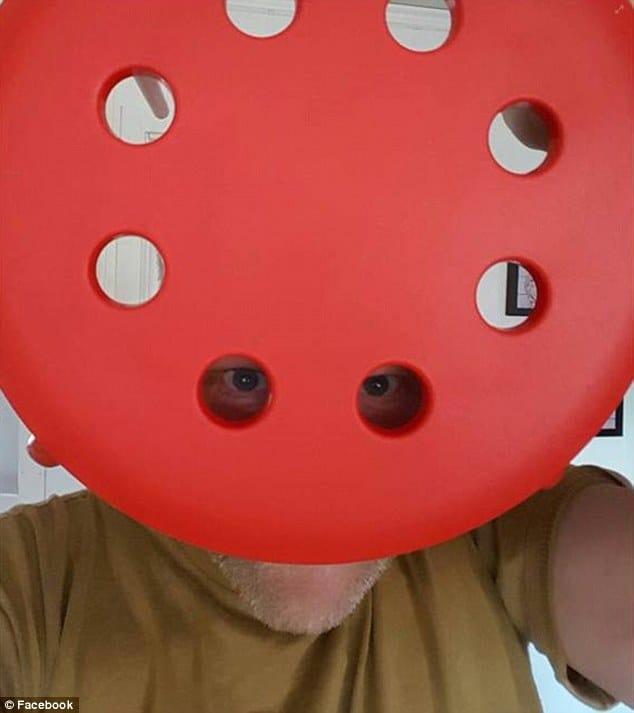 ball-stool1