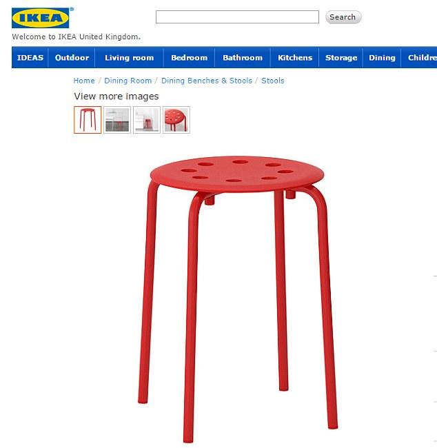 ball-stool3