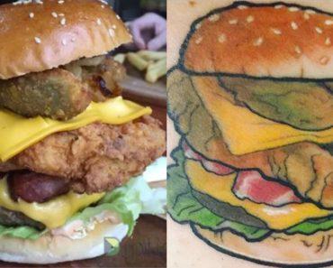 burger-tat1