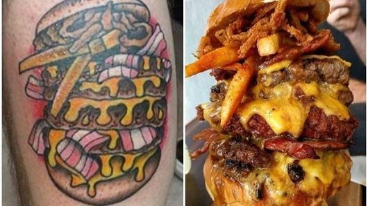 burger-tat2