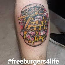 burger-tat3