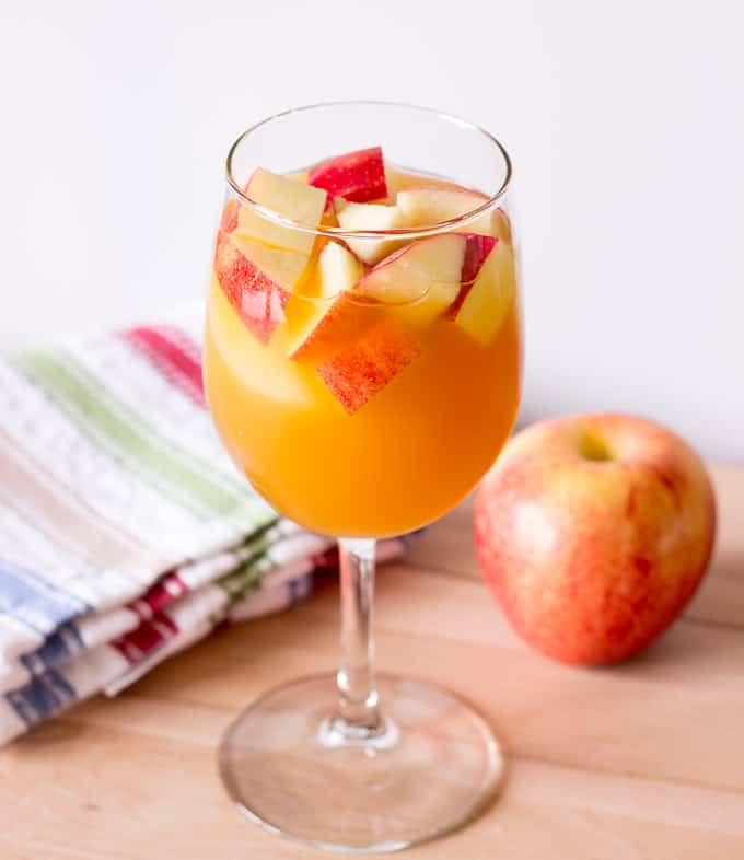 caramel-apple5