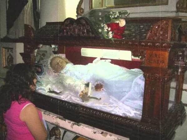 child-saint2