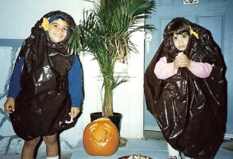 Sonic Halloween Costumes