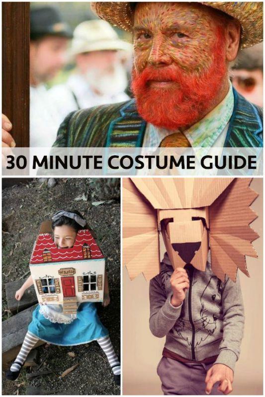 costume-guide1