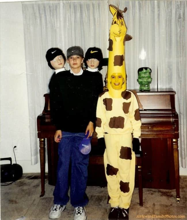 20 parent made halloween costume fails that give diy a bad name hdiy18 solutioingenieria Gallery