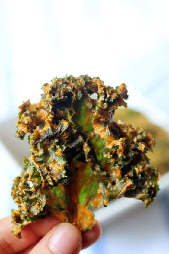 kale-chips2