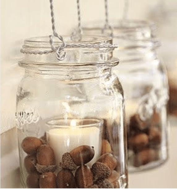 mason-candle-acorn-jar