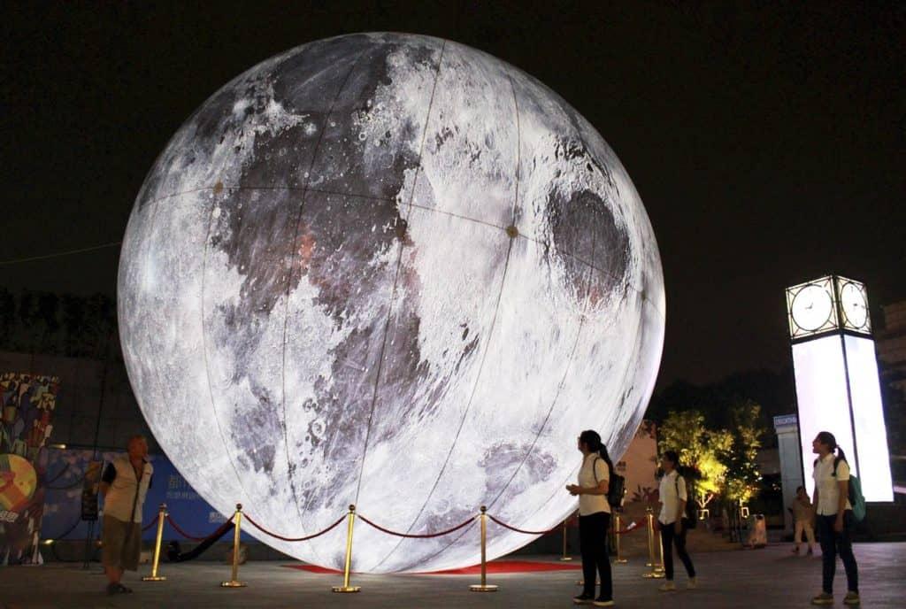 moon-balloon1