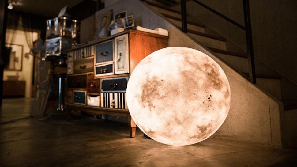 moon-light1
