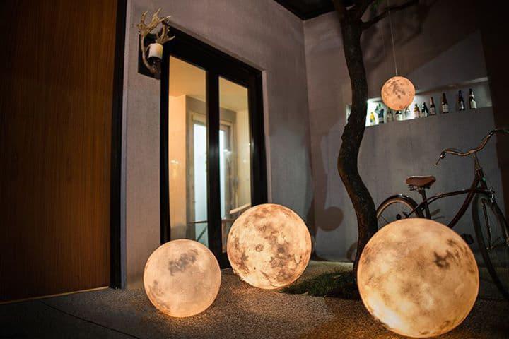 moon-light2