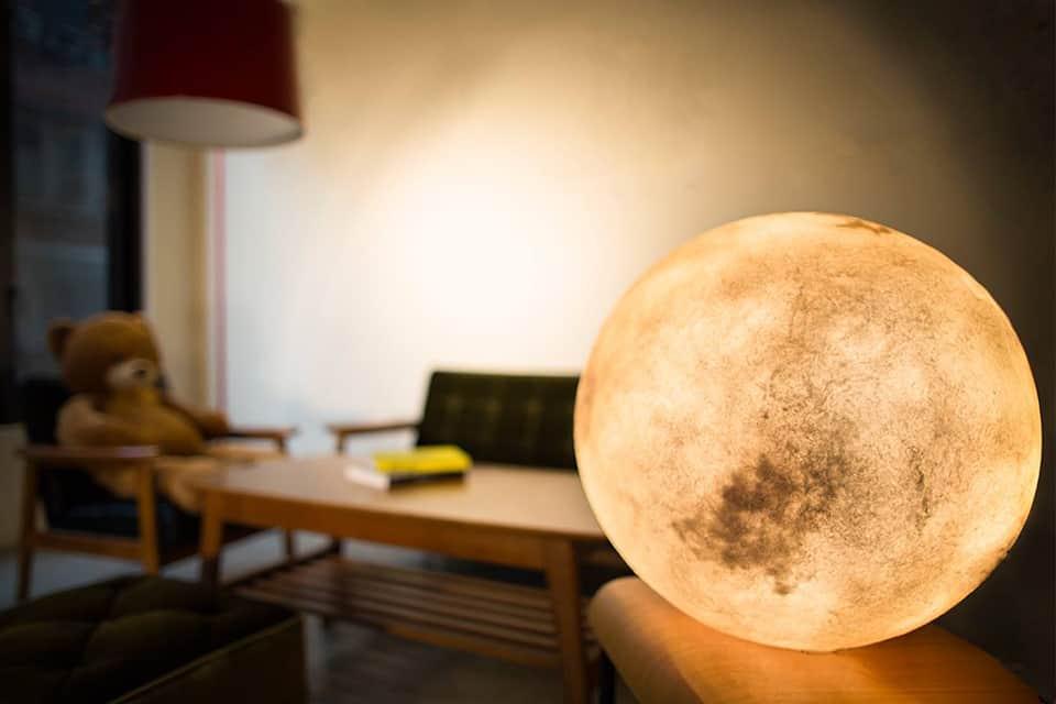 moon-light3