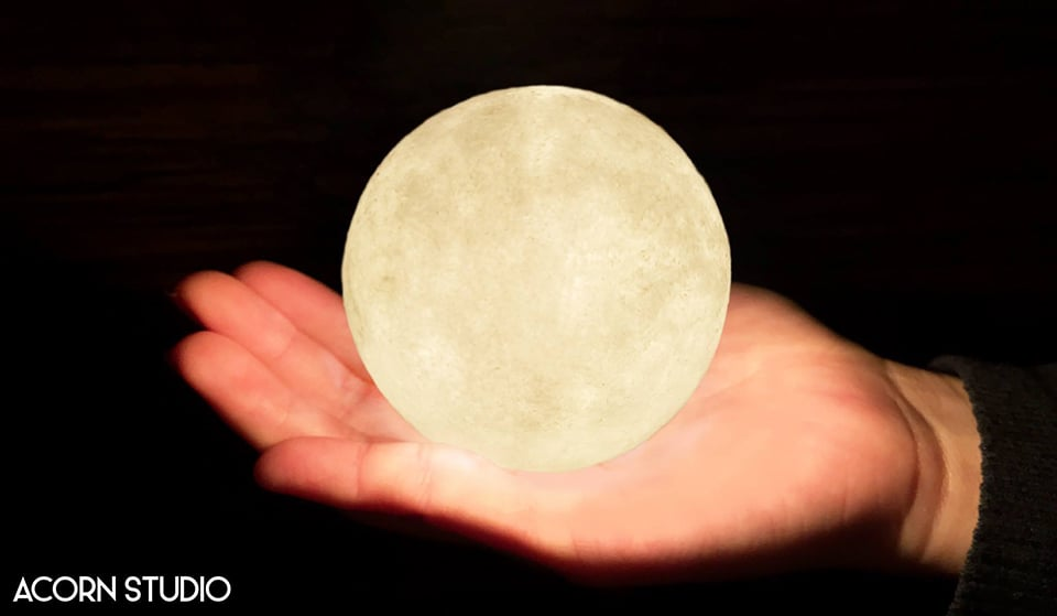 moon-light6