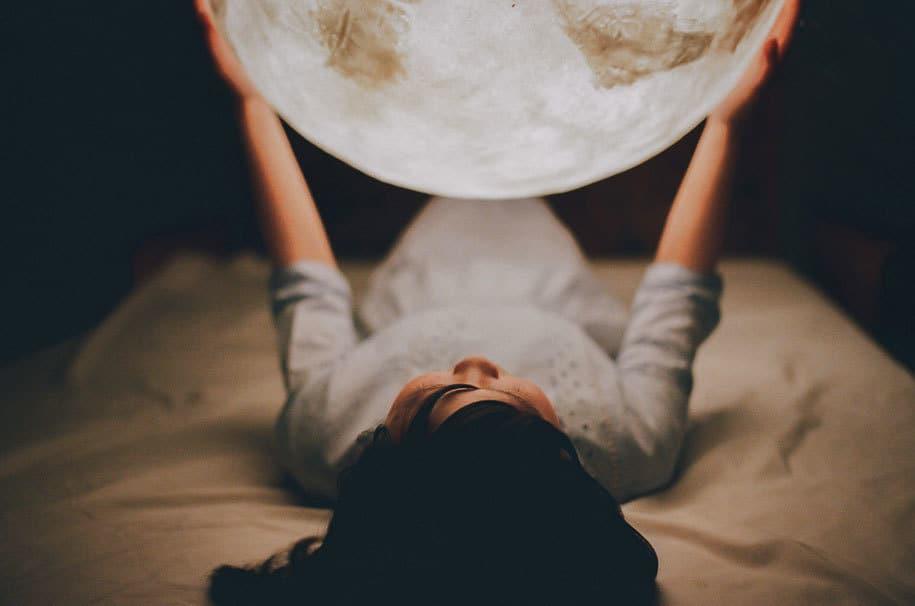 moon-light7