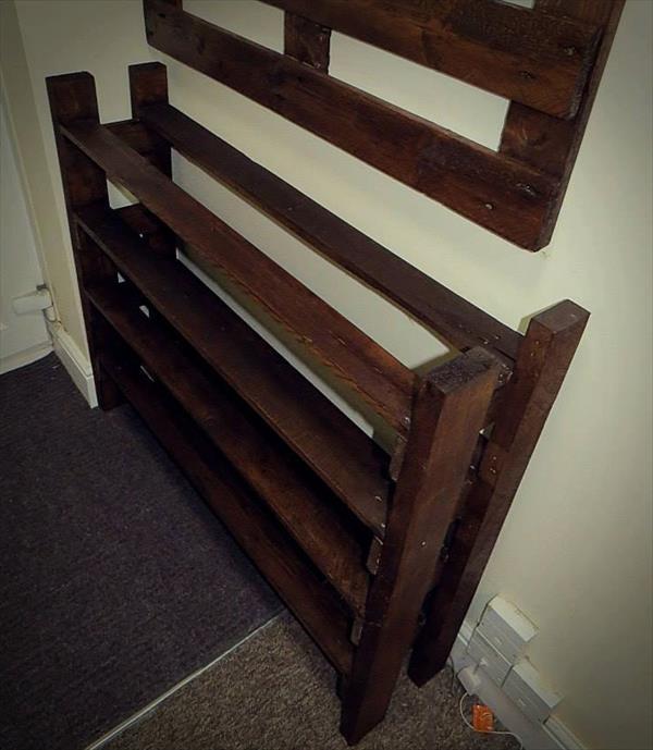 pallet-rack2